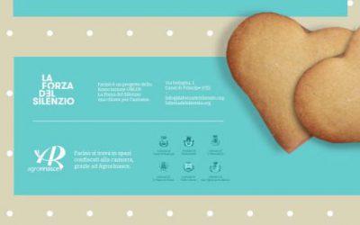 Autismo e solidarietà – Al Via Farinò, la bakery senza glutine a casal di Principe