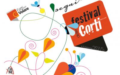Riapre il Festival delle Corti con il Piccolo Teatro Aragonese