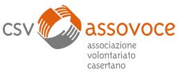CSV Assovoce - Banca Dati
